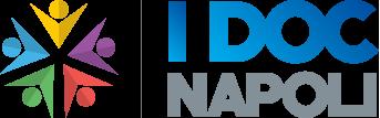 I DOC Napoli